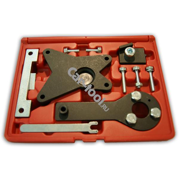 инструмент для замены грм фиат альбеа